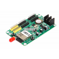 Контроллер Onbon BX 5A2 WIFI