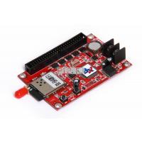 Контроллер Onbon BX 5A4 WIFI