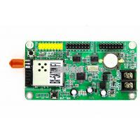 Контроллер Onbon BX 5AT WIFI
