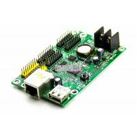 Контроллер Onbon BX 5M1