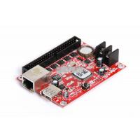 Контроллер Onbon BX 5M3