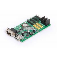Контроллер Onbon BX 5U1