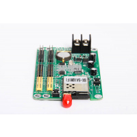 Контроллер Onbon BX 5A1 WIFI